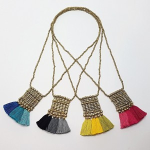 hot-haveli-kahela-boho-cotton-tassel-necklaces-all-colours_a196beed-f217-4919-bdd7-c3a67813c05c_1024x1024