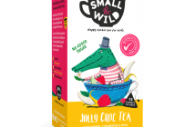 Jolly+Croc+Tea+Box