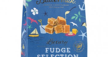 luxury-fudge-600x600