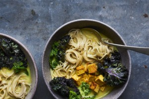 rsz_turmeric_and_miso_ramen_high_res-789x525
