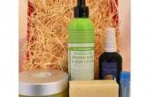 essential-bodycare-box