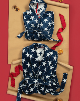 Time to Twin with Frugi
