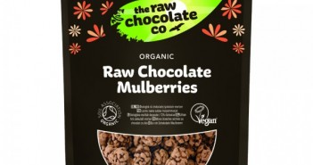 nui4210mu_chocolate_mulberries_125g