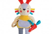 organic-activity-soft-baby-toy-busy-bunny-p8423-34499_medium