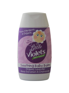 soothing_baby_balm
