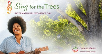 Sing for the Trees 03