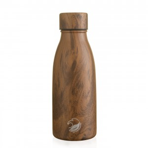 350-thermal-insulated-stainless-steel-teak-wood-bottle