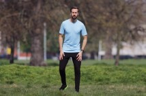 eco-tech-by-sundried-sustainable-performance-wear
