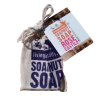 soa0710rc_rose_castile_soapnut_soap