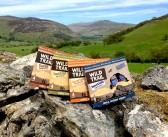 WILD TRAIL BOOSTS RANGE WITH NEW 'SWEET & SALTY' SNACK BAR