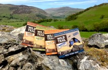 Image 2 - Wild Trail multipacks