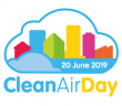 cleanairday