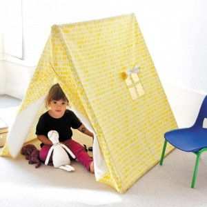 playtent-with-yellow-leaves-design-p765-6149_medium