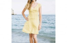 uprise-ladies-partydress2-lrg