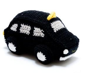 BY5405_crochet_taxi_w_rattle_1200x1000_0x250