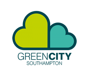 Green City logo CMYK-05-01_tcm63-412380