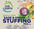 Our Earth - Sage-&-Onion-Mix