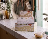 Social Enterprise Launches Zero-Waste Sustainable, Ethical Goods & Kits Supporting Environmental Education