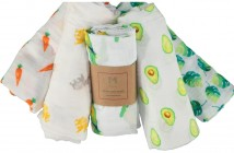 MalabarSwaddle_Organiccotton_range_Swaddle.jpg