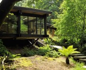 Ten ways you can turn your house into an eco-home in 2020
