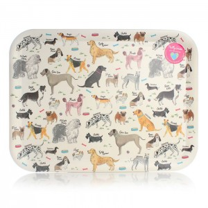mg2314_debonair_dogs_tray