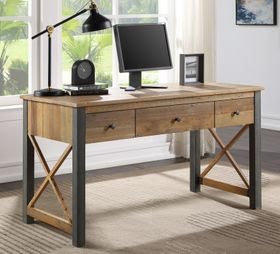 NEW Recycled Furniture RANGE – 100% unique, strong and beautiful