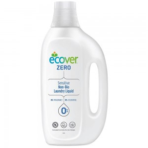 EZEROLAUNLIQ1500ML_large