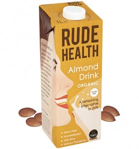 rude-health-almond-drink-milk-1l