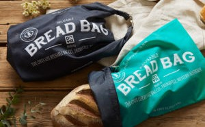 Lifestyle-Bread-Bags-Side-Bar-300x225