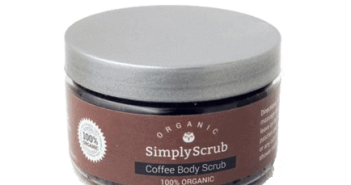 coffee-scrub-jar