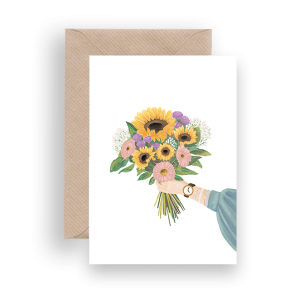 collections_greeting_cards_products_sunflower_bouquet_1024x